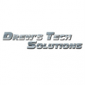 Drew's Tech Solutions