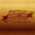 Piscitello Home Center