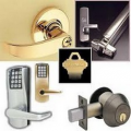 Mission CA Locksmith Store