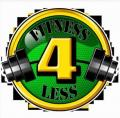 Fitness 4 Less Clinton