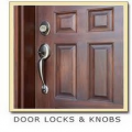 Hampden MD Locksmith Store