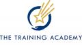 The Training Academy
