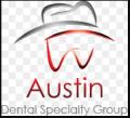 ATX Dental Specialists