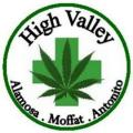 High Valley Healing Alamosa