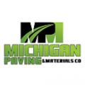Michigan Paving & Materials Company