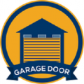 Garage Door Repair Sammamish