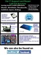 Osi IT Support and Repair Call Out Services