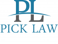 Pick Law | Elder Abuse Attorney Las Vegas