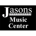Jasons Music Center