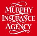 Murphy Insurance Agency