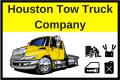 Houston Tow Truck Company