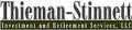 Thieman-Stinnett Investment and Retirement Services, LLC