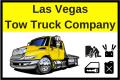 Las Vegas Tow Truck Company