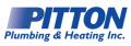 Pitton Plumbing & Heating Inc.