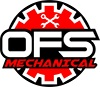 OFS Mechanical