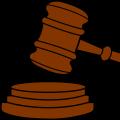 Lauderdale Law Firms LLT