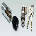 Central West CO Locksmith Store