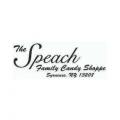 Speach Family Candy Shoppe, Inc.