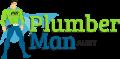 Plumber Man Aust