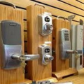 East Las Vegas NV Locksmith Store