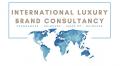 IL Brand Consultancy Limited