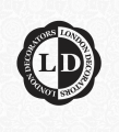 The London Decorators UK Ltd