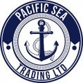 PACIFIC SEA TRADING LTD