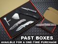 KnifeBox