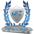 BZ Transportation