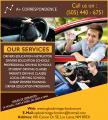 A+ Correspondence Driving School | Driver education programs in Los Lunas