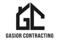 Gasior Contracting LLC