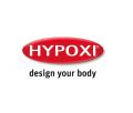 HYPOXI USA - Design Your Body