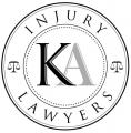 Kalsi & Associates Personal Injury Lawyer