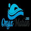 Onyxmotion Paddlesports