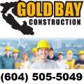 GoldBay Construction Ltd.