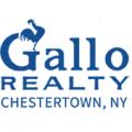 Gallo Realty
