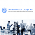 The Intellection Group, Inc.