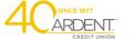 Ardent Credit Union