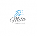 Mila Cleaning