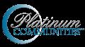 Platinum Communities