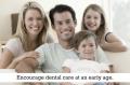 Smile Again Dental Care Sand Springs