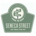 Seneca St Brew Pub