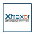 Xtraxor Technologies