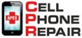 Apex Cell Phone Repair