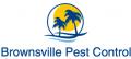 Brownsville Pest Control