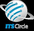 ITS Circle LLC