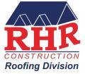RHR Construction