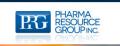 Pharma Resource Group, Inc.