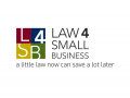 Law 4 Small Business Houston