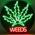 WEEDS® NORTH VANCOUVER